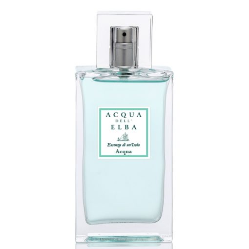 Acqua Essenza di un'Isola EDP 100 ml 50 ml