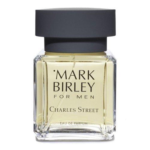 Charles Street 75 ml 125 ml