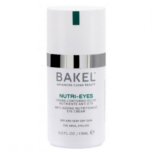 Nutri - Eyes 15 ml