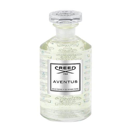 Aventus 250 ml