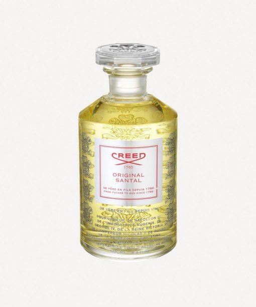 Original Santal 250 ml