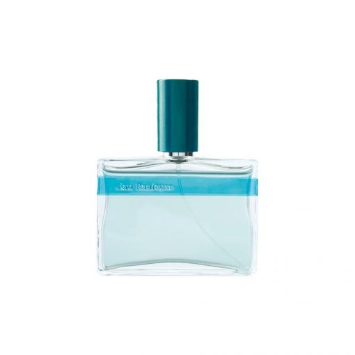 EAU RADIEUSE - EDT CONCENTREE 100 ML