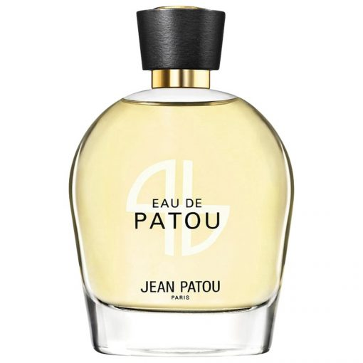Eau de Patou Collection Heritage 100 ml