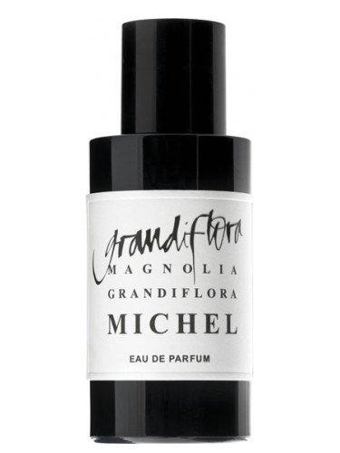 MAGNOLIA GRANDIFLORA MICHEL - EDP 50 ML