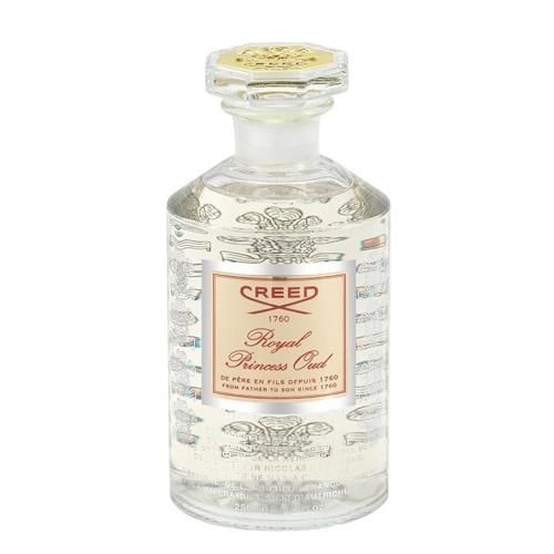 Royal Princess Oud 250 ml
