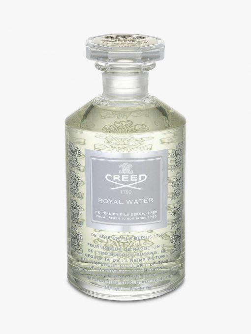 Royal Water 250 ml
