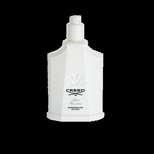 Acqua Fiorentina - Emulsion Pour le Corps 200 ml