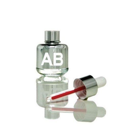 AB 40ML