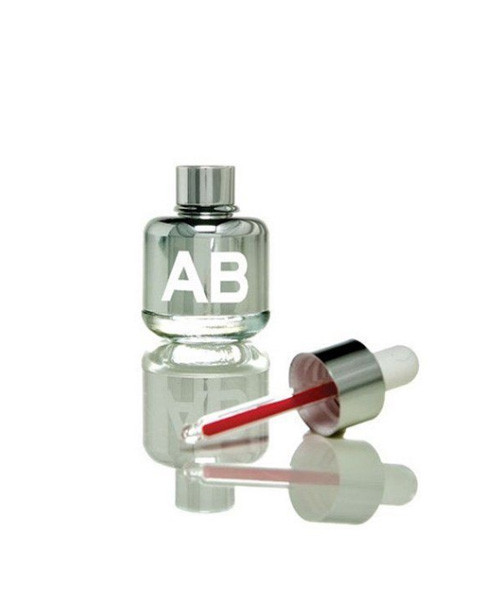 AB 40 ML