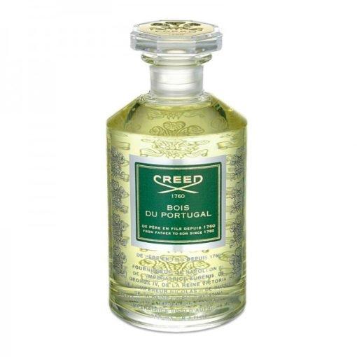 Bois Du Portugal 250 ml