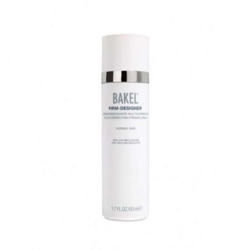 Firm Designer Normal Skin 50 ml