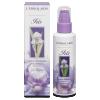 Iris Carezza fluido