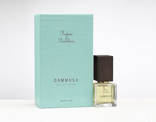 Dammuso 100 ml