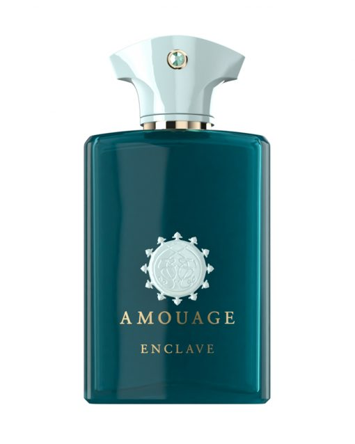 Enclave Man EDP 100ml