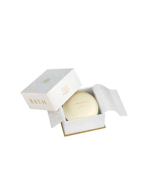 Fate Woman Soap