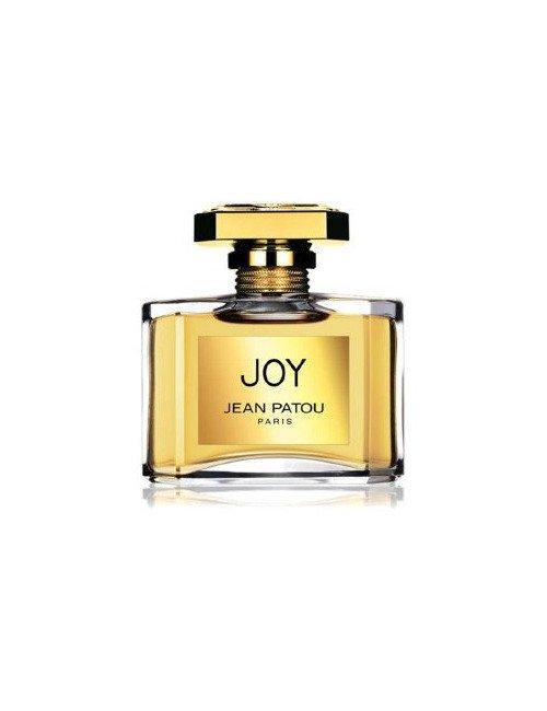 Joy EdP 75 ml