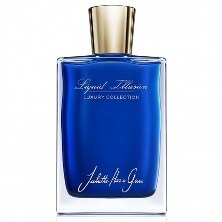 Liquid Illusion Eau de Parfum 75 ml