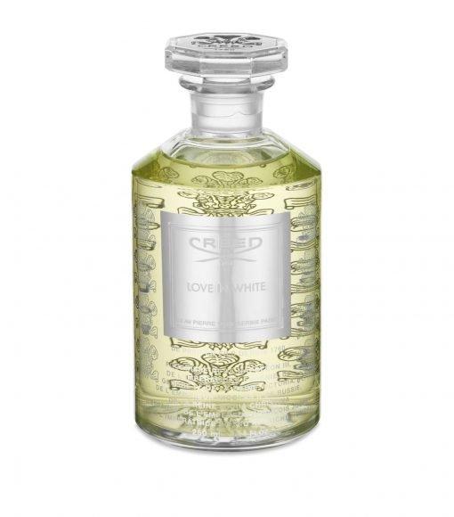 Love In White 250 ml