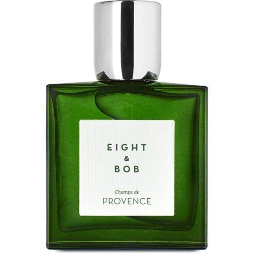 Champs de Provence 100 ml