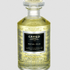 Royal Oud 250 ml
