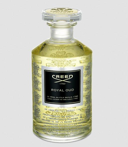 Royal Oud 250 ml