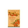 Accordo Arancio Sacchetto