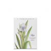 Iris Sacchetto Profumato