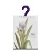 Iris Sacchetto Profumato Guardaroba
