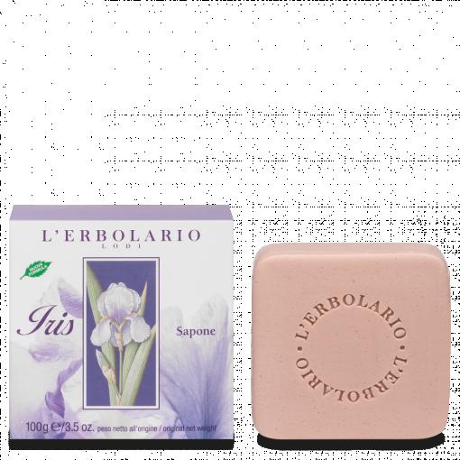 Iris Sapone 100