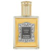 Ambre d'Or 100 ml