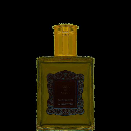 Aria di Mare 100 ml
