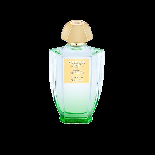 Green Neroli - Acqua Originale 100 ml