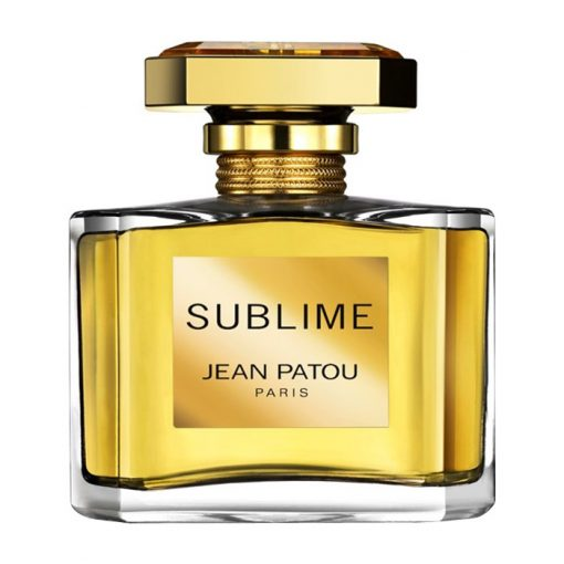 Sublime EdP 75 ml