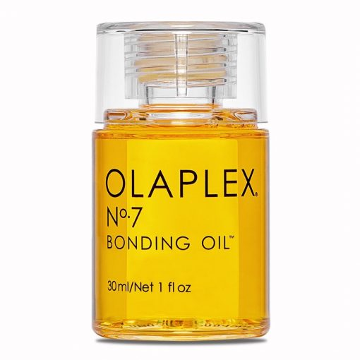 No. 7 Bond Oil 30 ml