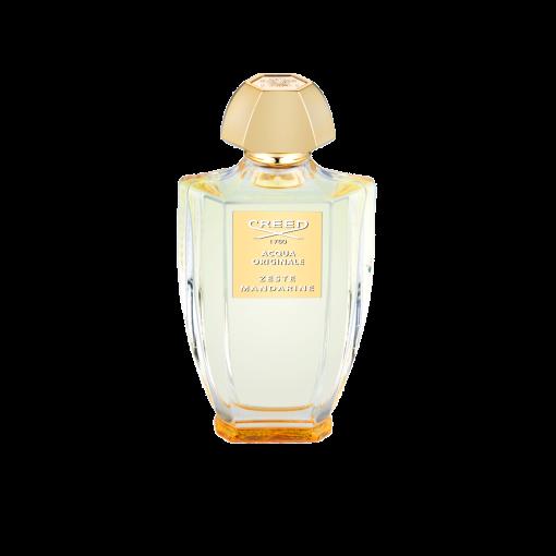 Zeste Mandarine - Acqua Originale 100 ml