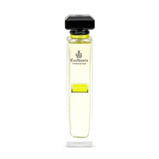 Bergamotto 100 ml