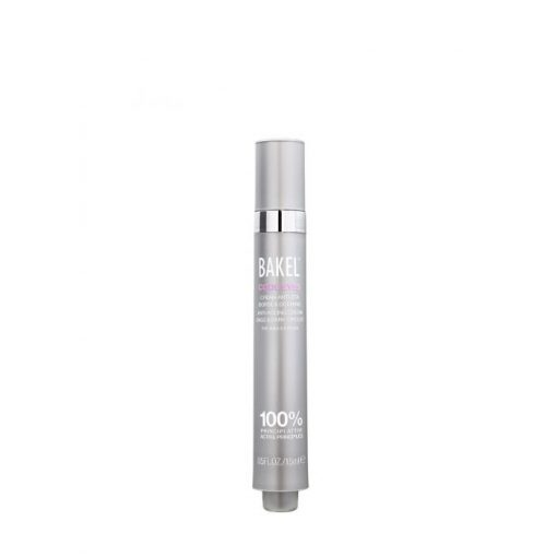 Cool Eyes 15 ml