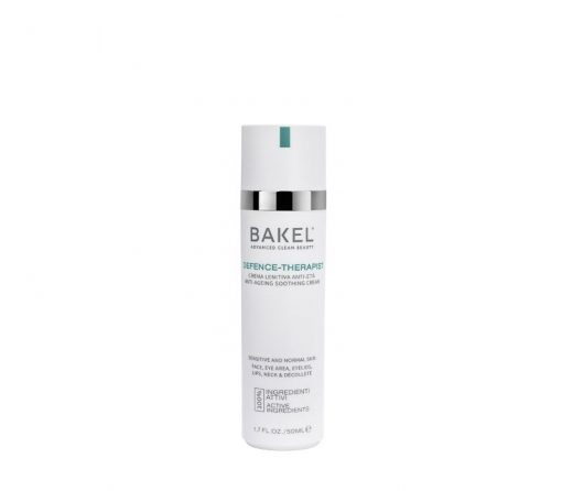 Defence - Therapist Normal Skin 50 ml