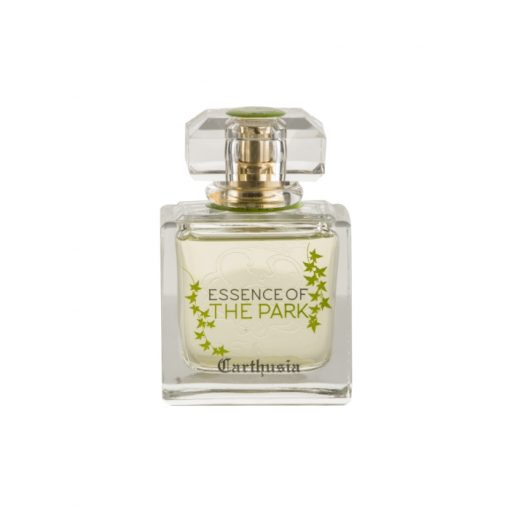 Essence of The Park Profumo 50 ml