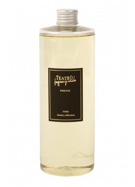 Fiore Luxury Collection 1000 ml Refill