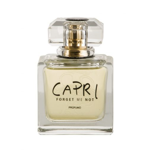 Capri Forget me not Profumo 50 ml