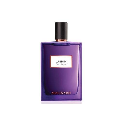 Jasmin 75 ml
