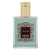 Lysander 100 ml