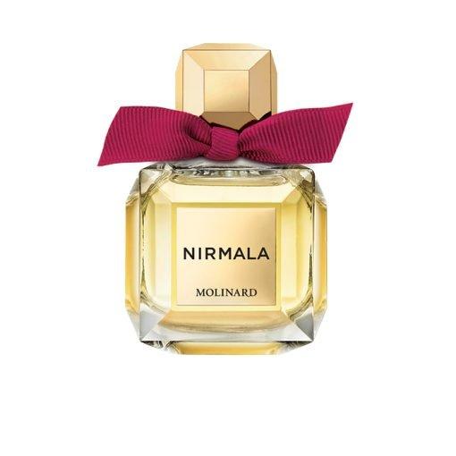 Nirmala 75 ml