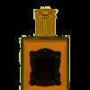 Patchouli Noir 100 ml