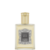 Santal Rouge 100 ml