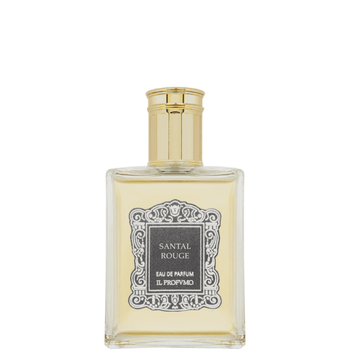 Santal Rouge 100 ml