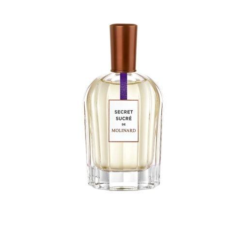 Secret Sucre 90 ml