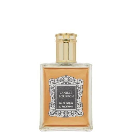 Vanille Bourbon 100 ml