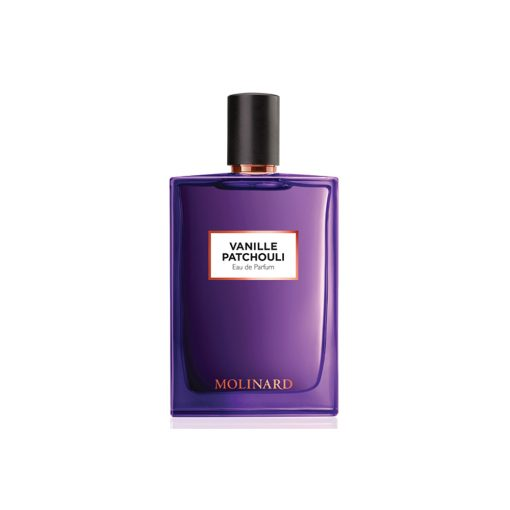 Vanille Patchouli 75 ml